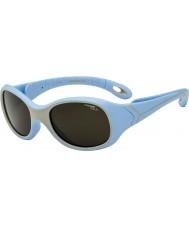 Cebe S-Kimo (alder 1-3) blå solbriller