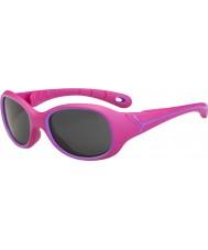 Cebe Cbscali4 s-calibur rosa solbriller
