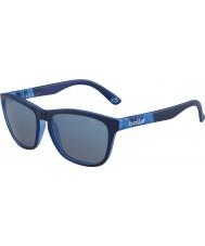 Bolle 12197 527 nye generasjon blå solbriller