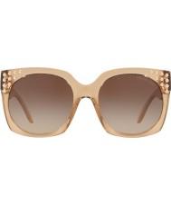 Michael Kors Ladies mk2067 56 334313 destin solbriller