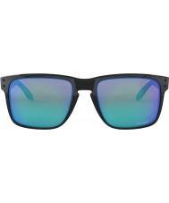 Oakley Oo9417 59 03 holbrook xl solbriller