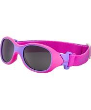 Cebe Cbchou13 chouka rosa solbriller