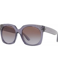Michael Kors Ladies mk2067 56 334668 destin solbriller
