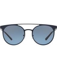Michael Kors Ladies mk1030 52 12178f gråton solbriller