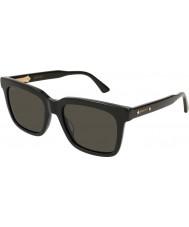 Gucci Herre gg0267s 001 53 solbriller