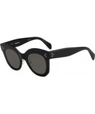 Celine Ladies cl41443 s 06z 2m 50 solbriller