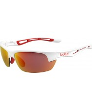 Bolle 12204 bolle s hvite solbriller