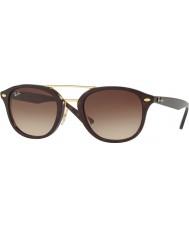 RayBan Rb2183 53 122513 highstreet solbriller
