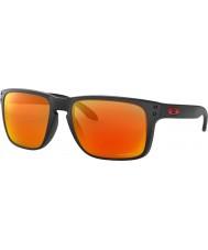Oakley Oo9417 59 04 holbrook xl solbriller