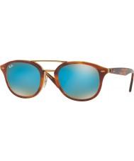 RayBan Rb2183 53 1128b7 highstreet solbriller