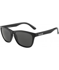Bolle 12064 473 svarte solbriller