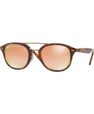 RayBan Rb2183 53 1127b9 highstreet solbriller