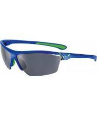 Cebe Cbcinetik16 cinetik blå solbriller