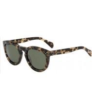 Celine Ladies cl41801 s 3y7 hy 52 solbriller