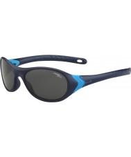 Cebe Cbcrick13 cricket blå solbriller