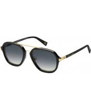 Marc Jacobs Marc 172-s 2m2 9o solbriller
