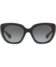 Ralph Ladies ra5228 54 163911 solbriller