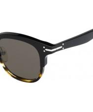 Celine Cl41394 s t6p 70 46 solbriller