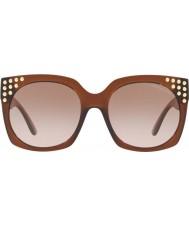 Michael Kors Ladies mk2067 56 334813 destin solbriller