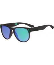 Dragon Dr Marquis h20 045 solbriller