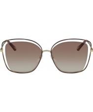 Chloe Ladies ce133s 205 60 valmue solbriller