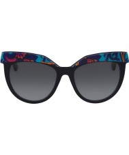 ETRO Et647s-439 solbriller