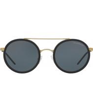 Emporio Armani Herre ea2041 50 300287 solbriller