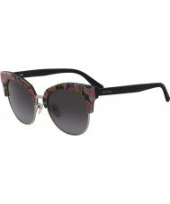 ETRO Ladies et108s-014 solbriller