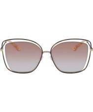 Chloe Ladies ce133s 211 60 valmue solbriller