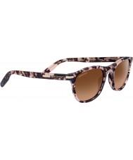 Serengeti Ladies 8466 andrea skilpadde solbriller