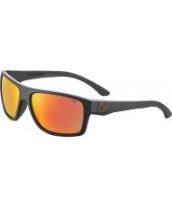 Cebe Cbemp1 imperium sorte solbriller