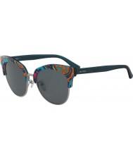 ETRO Ladies et108s-439 solbriller