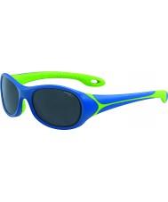 Cebe Flipper (alder 3-5) marine blå solbriller