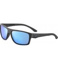 Cebe Cbemp4 imperium sorte solbriller
