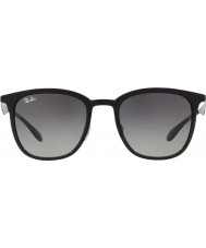 RayBan Rb4278 51 628211 solbriller
