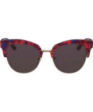 ETRO Ladies et108s-607 solbriller