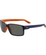 Cebe Dude blå ut oransje i solbriller
