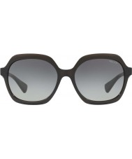Ralph Ladies ra5229 57 163911 solbriller
