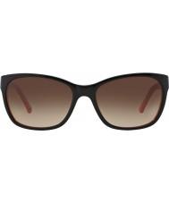 Emporio Armani Ladies ea4004 56 504613 solbriller