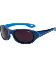 Cebe Cbflip14 flipper blå solbriller