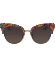 ETRO Ladies et108s-800 solbriller