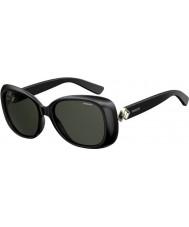 Polaroid Ladies pld4051-s 807 m9 solbriller