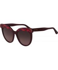 ETRO Ladies et647s-607 solbriller