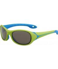 Cebe Cbflip26 flipper grønne solbriller