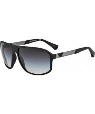 Emporio Armani Herre ea4029 64 50638g solbriller