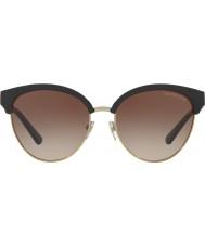 Michael Kors Ladies mk2057 56 330513 amalfi solbriller