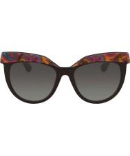 ETRO Ladies et647s-800 solbriller