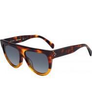 Celine Cl 41026 233 hd solbriller