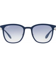 RayBan Rb4278 51 633619 solbriller