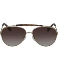 Chloe Ladies ce141s 757 59 reece solbriller